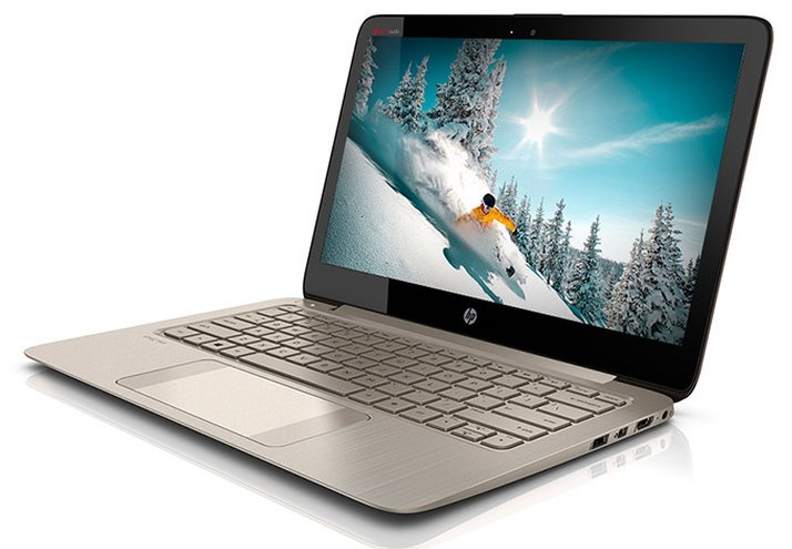 Thay màn hình laptop hp - 1