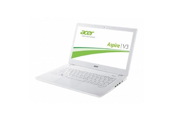 Các công nghệ màn hình laptop phổ biến nhất hiện nay - 5