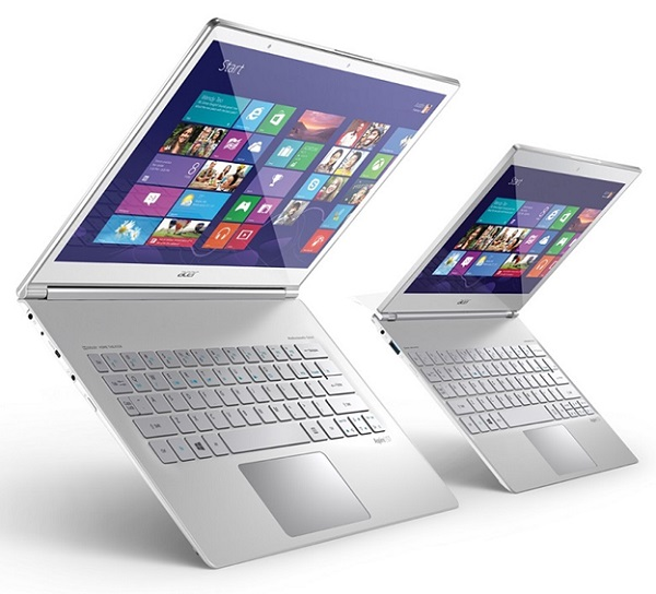 Các công nghệ màn hình laptop phổ biến nhất hiện nay - 4
