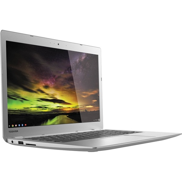 Các công nghệ màn hình laptop phổ biến nhất hiện nay - 2