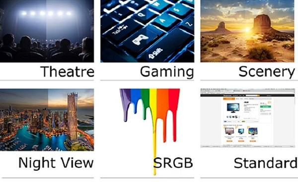 Các công nghệ màn hình laptop phổ biến nhất hiện nay - 3