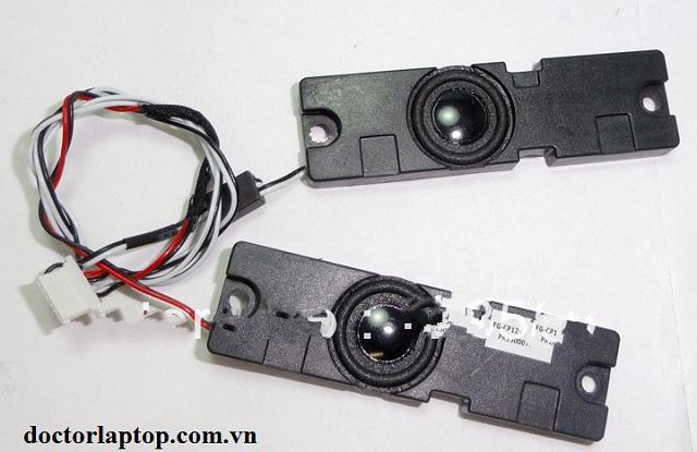 Sửa loa laptop bị rè tphcm - 3