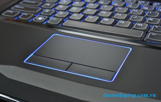 Sửa chuột cảm ứng laptop - 2
