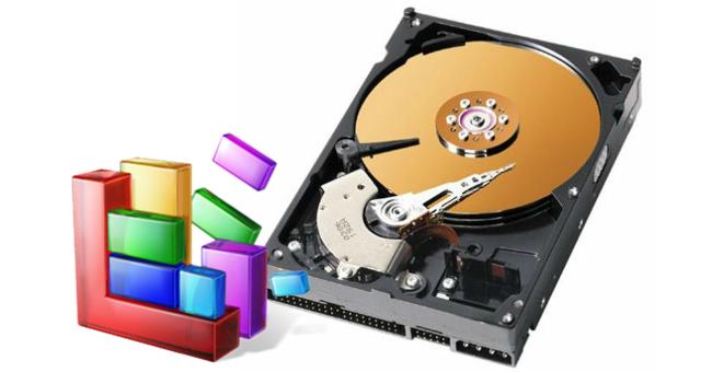 Laptop chậm nguyên nhân và cách khắc phục - 2