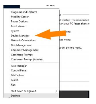 Khắc phục lỗi Windows 10 khởi động chậm - 135019