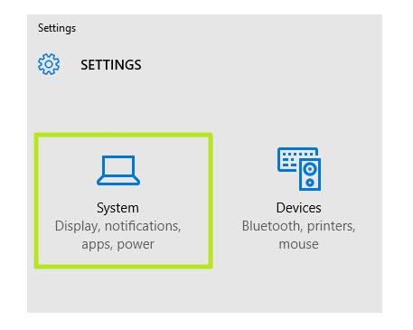 Cách kiểm tra laptop windows 10 có hao pin hay không - 2