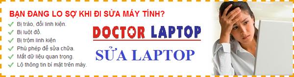 Sửa laptop giá rẻ tphcm - 5