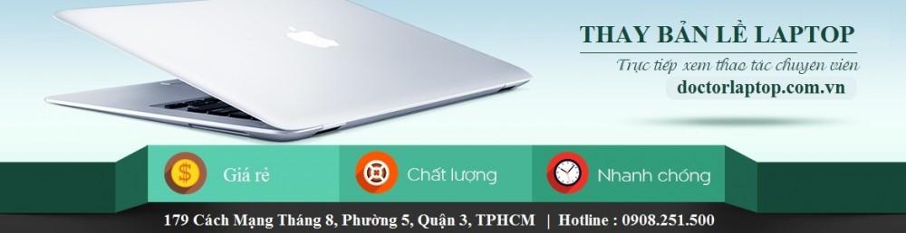 Thay bản lề laptop lenovo tphcm giá rẻ - 1