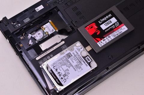 Cách nâng cấp laptop cũ để chạy nhanh hơn bền hơn - 4