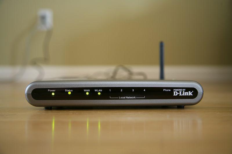 Cách tăng tốc độ wifi khắc phục tình trạng wifi yếu hiệu quả nhất - 1
