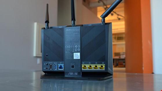 Cách tăng tốc độ wifi khắc phục tình trạng wifi yếu hiệu quả nhất - 3