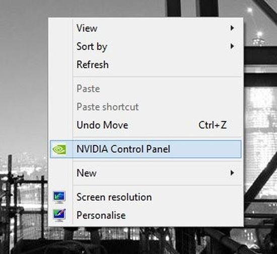 Cách phân biệt card màn hình rời hay onboard trên máy tính laptop - 4