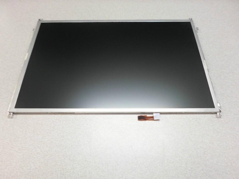 Nên thay màn hình laptop ở đâu tphcm giá bao nhiêu tiền - 2