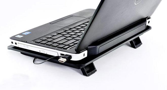 7 cách sử dụng giữ gìn cho laptop luôn như mới - 1