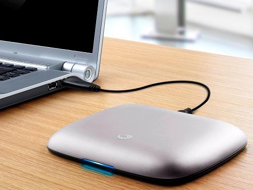 7 cách sử dụng giữ gìn cho laptop luôn như mới - 7