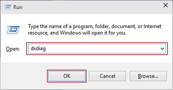 Làm thế nào nhận biết laptop có card màn hình rời hay không - 2