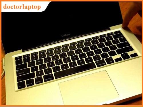 Các lỗi thường gặp trên macbook và cách khắc phục - 5