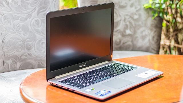 Cách xử lí laptop tự tắt máy hay restart liên tục - 1