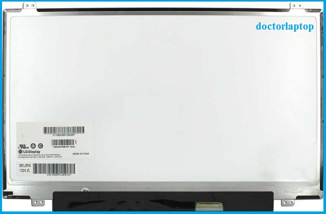 Thay màn hình laptop dell - 2