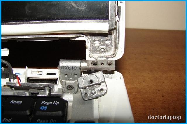 Sửa bản lề laptop ở đâu tại tphcm uy tín chất lượng - 2