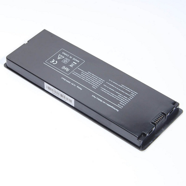 Pin macbook 1185-bk a1181 - 1