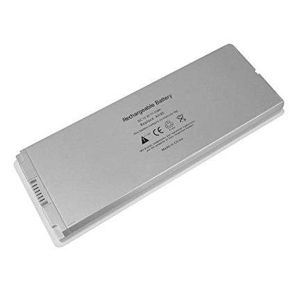 Pin macbook 1185-wh - 1