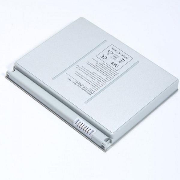 Pin macbook pro 15 a1175 a1150 a1226 a1260 a1211 - 1