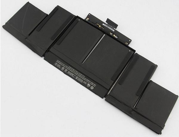 Pin macbook a1494 zin - 1