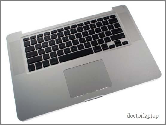 Bàn phím macbook pro 15 a1286 chuẩn us - 1