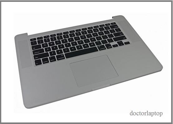 Bàn phím macbook pro retina 15 a1398 chuẩn us - 1