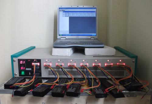 Thay cell pin laptop dell ở đâu tốt tại tphcm - 2