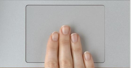 10 cách sử dụng trackpad của macbook mà bạn nên biết - 4