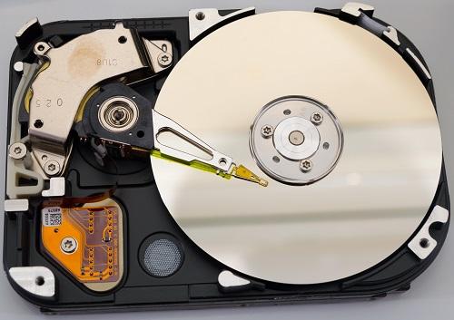 Laptop chạy chậm treo máy đứng máy phải làm sao - 4