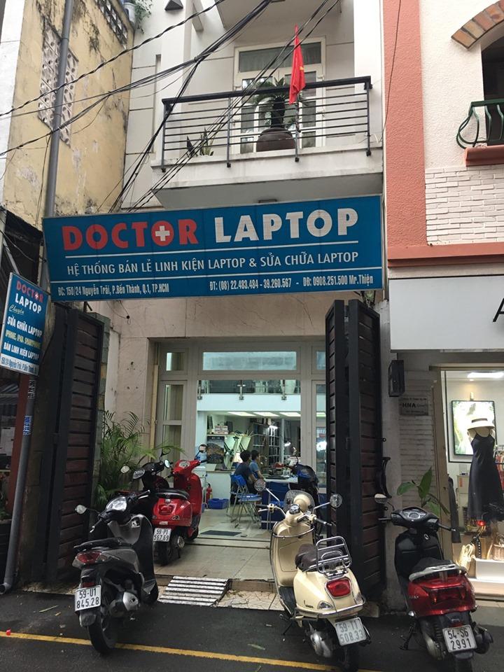 Top 3 địa chỉ thay ban phim laptop giá rẻ tốt nhất tp hcm - 2
