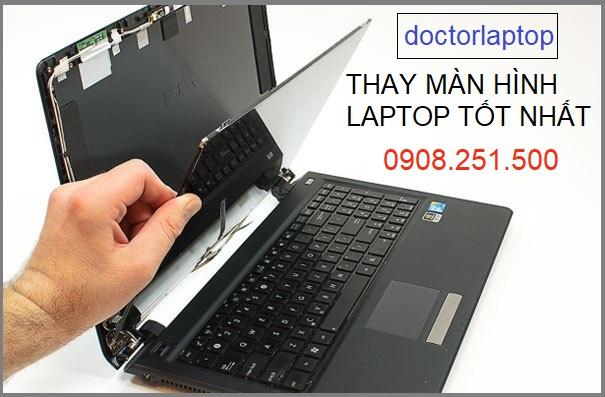 Top 5 địa chỉ thay màn hình laptop giá rẻ tốt nhất tp hcm - 4