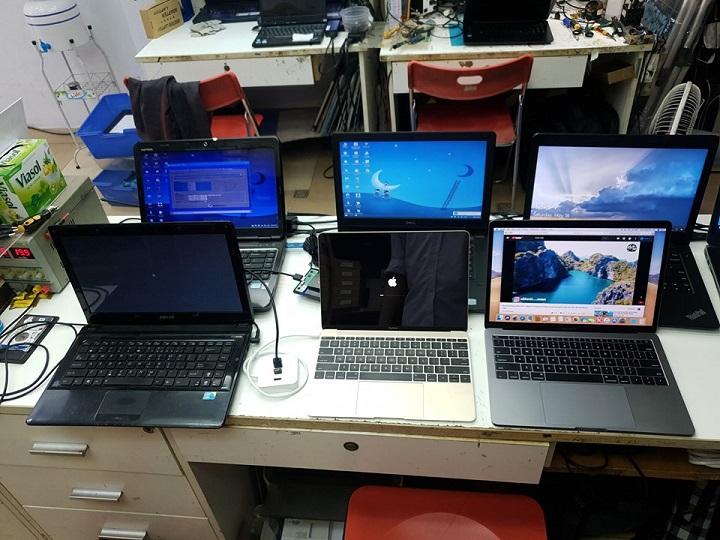Top 5 địa chỉ thay màn hình laptop giá rẻ tốt nhất tp hcm - 3
