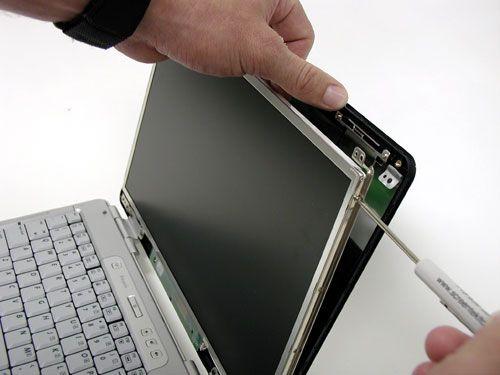 Top 5 địa chỉ thay màn hình laptop giá rẻ tốt nhất tp hcm - 7