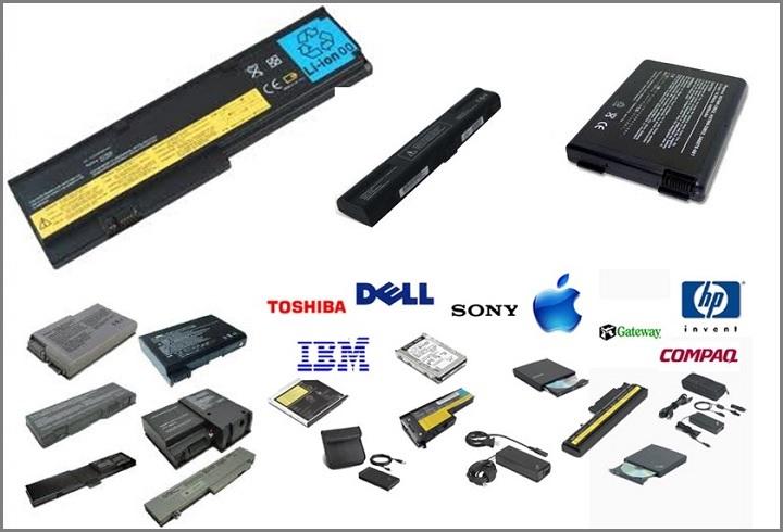 Top 4 địa chỉ thay pin laptop giá rẻ tốt nhất tp hcm - 4