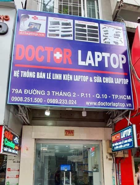Top 4 đia chi sửa chữa laptop uy tín tai tphcm - 4