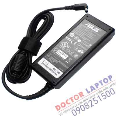 Adapter Asus UX31 Laptop (ORIGINAL) - Sạc Asus UX31