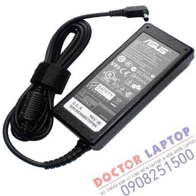 Adapter Asus UX32A Laptop (ORIGINAL) - Sạc Asus UX32A