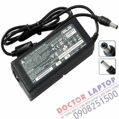 Adapter Asus X44L Laptop (ORIGINAL)  - Sạc Asus X44L