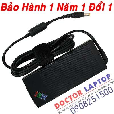 Adapter IBM ThinkPad R50 Laptop (ORIGINAL) - Sạc IBM ThinkPad R50