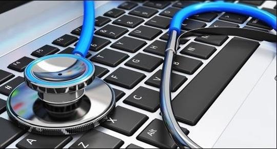 Bạn đang sử dụng laptop đúng cách chưa?
