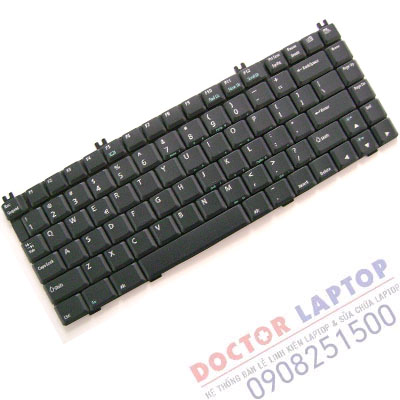 Bàn Phím Acer 1200 Aspire Laptop