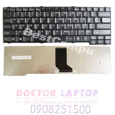 Bàn Phím Acer 220 TravelMate Laptop