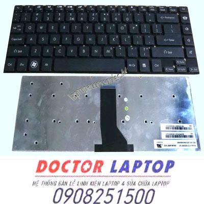 Bàn Phím Acer 3830 3830G Aspire Laptop
