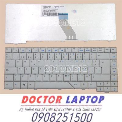 Bàn Phím Acer  4920ZG Aspire Laptop