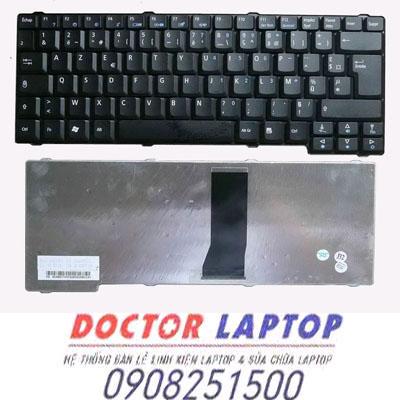 Bàn Phím Acer  520 TravelMate Laptop