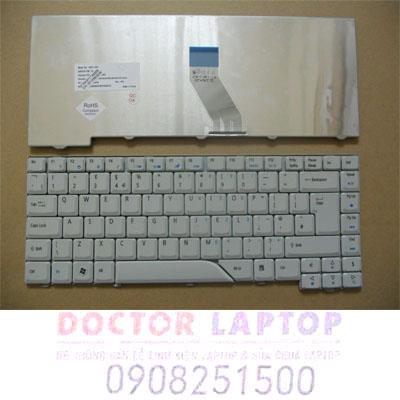 Bàn Phím Acer  5520 Aspire Laptop